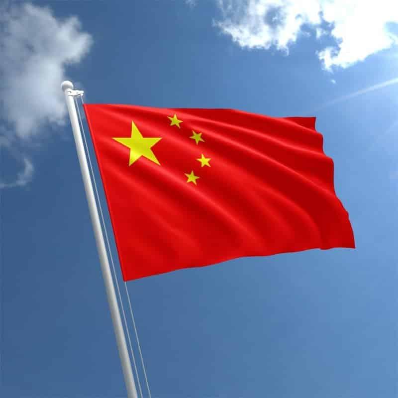 china-flag-std